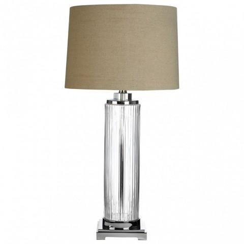 Ombra asztali lámpa